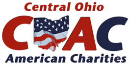 Central Ohio American Charities