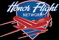 honor_flight