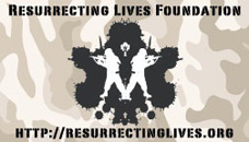 resurrecting_lives