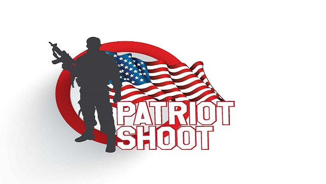 Patriot Shoot